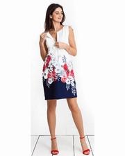 rochii cununie civila pentru gravide pret