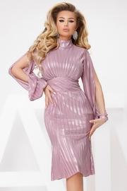 rochii cununie civila toamna elegante
