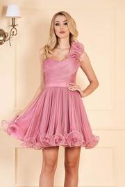 rochii cununie ieftine online