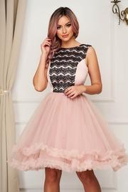 rochii de cununie civila ieftine online