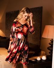 rochii de cununie civila pentru gravide ieftine