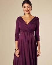 rochii de cununie civila pentru gravide online