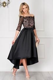 rochii de cununie din dantela online