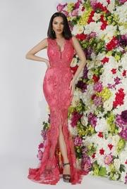 rochii de cununie lungi online