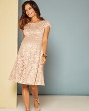 rochii de gravida pentru cununia civila