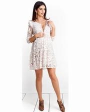 rochii de gravide pentru cununia civila
