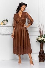 rochii de toamna pentru cununia civila