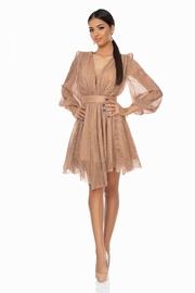 rochii de zi pentru cununie civila ieftine