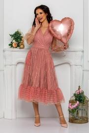 rochii de zi toamna pentru cununie