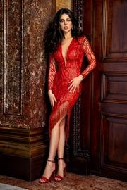 rochii elegante cununie civila frumoase