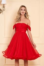 rochii elegante cununie civila online