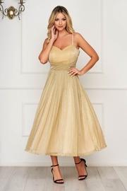 rochii elegante de cununie civila ieftine