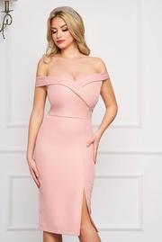 rochii elegante pentru cununia civila 2021