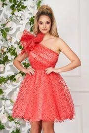 rochii elegante pentru cununia civila ieftine