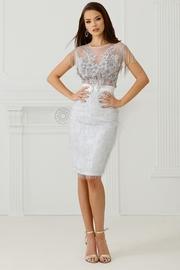 rochii elegante pentru cununia civila ocazie