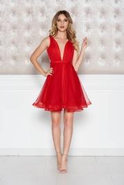 rochii elegante pentru cununia civila online