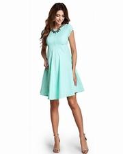 rochii gravide cununie civila ieftine