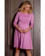 rochii gravide cununie civila online