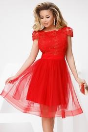 rochii pentru cununia civila de vara ieftine
