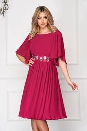 rochii pentru cununia civila elegante