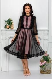 rochii pentru cununia civila ieftine