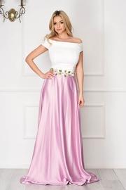 rochii pentru cununia civila lungi online