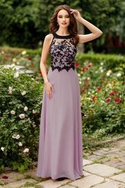 rochii pentru cununia civila lungi preturi