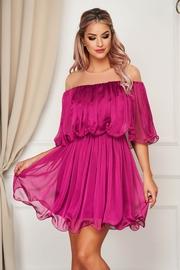 rochii pentru cununia civila scurte ieftine