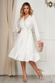 rochii pentru cununia civila toamna ieftine