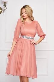 rochii pentru cununia civila toamna simple