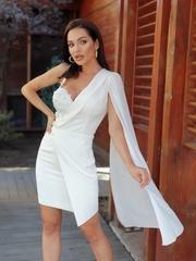 rochii pentru cununie civila de vara deosebite